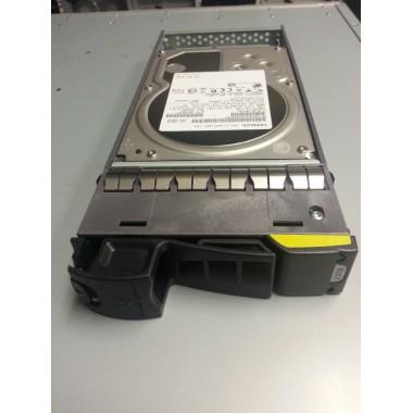 2TB SATA 7.2K RPM Hard Disk Drive