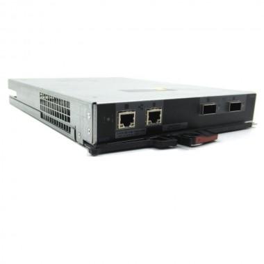IOM6 SAS 6GB Controller Module