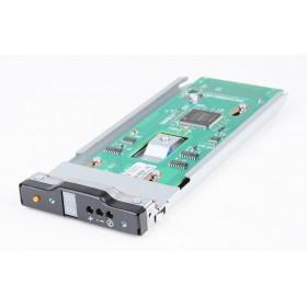 Front Control / Operator Display Panel - Disk Shelf