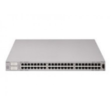 470-48T Managed Ethernet Switch