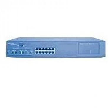 350-12T Switch, 12-Port 10/100Base-TX