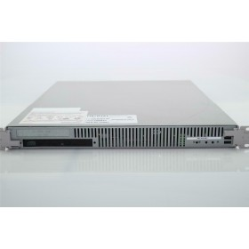 Switched Firewall Director 5016