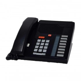 Aastra Centrex NT4X40CA Meridian Business Telephone