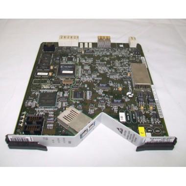 5200 OPTera OCI 1.25G 1310NM SR SMF/MFF