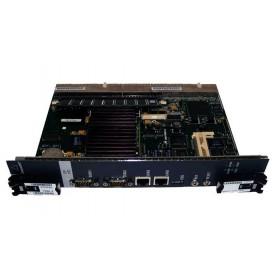 CPP Processor CPPII P2 CPU Board