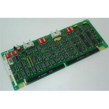 Nortel NT8D41AA Dual Port DSI Paddle Board