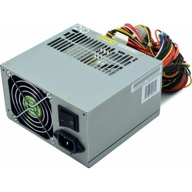 BCM Universal Power Supply