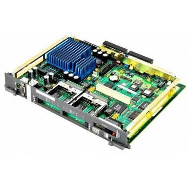 CallPilot Base 201i System Core Card