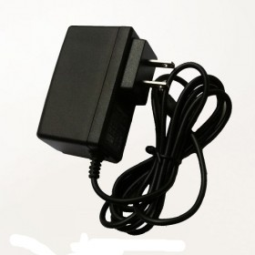 Generic Compatible Replacement AC Adapter Charger for Polycom 1465 42441 001 SoundPoint Power Adapter Charger Wire Power Cord PSU