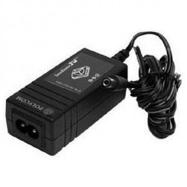 AC Adapter / Power Supply for Sound Station IP6000
