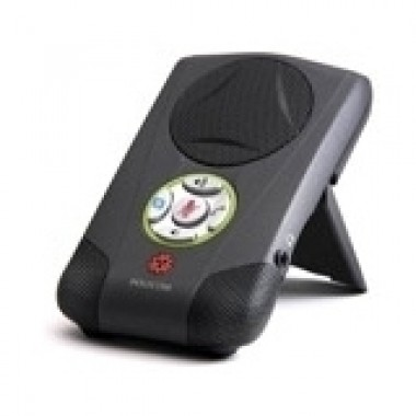C100S Wireless IP VoIP Skype Phone