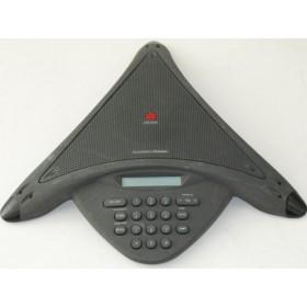 SoundStation Premier Conference Telephone