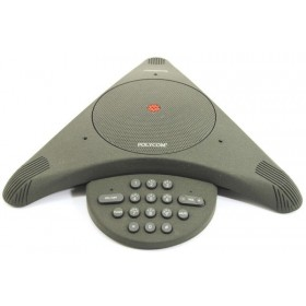 SoundStation Conference Phone Base