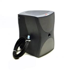 VSX 7000 Video Conferencing Unit Subwoofer