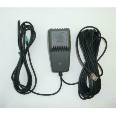 SoundStation Premier DCP Wall Module Power Supply