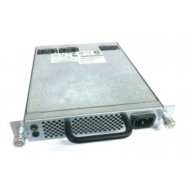 750W Power Supply, Front to Back Airflow, PSU / Fan