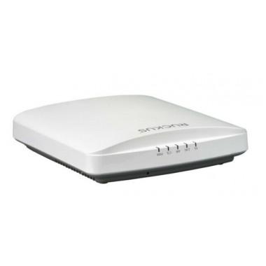 ZoneFlex R550 Wireless Access Point