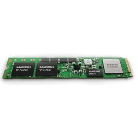 3.84TB PM983 NVMe M.2 PCIe3x4 SSD