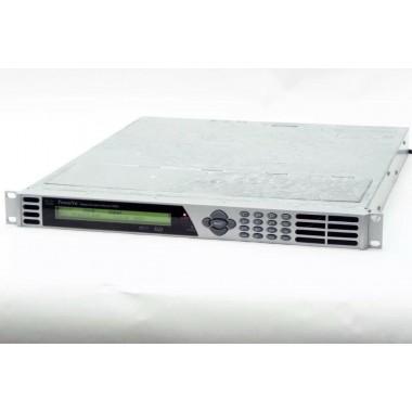 Cisco PowerVu D9828 Multiple Decryption Receiver