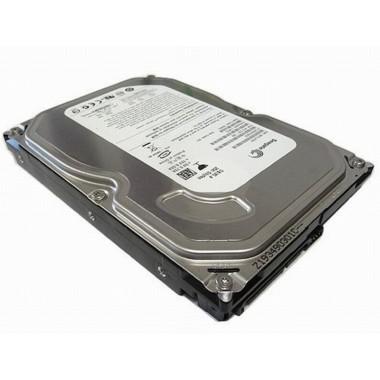 1TB 32MB Cache 7200RPM SATA2 3.5 Hard Drive