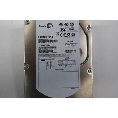 Cheetah 15K.5 73.4 GB HDD Hard Disk Drive, 69-Pin, 3.5-Inch
