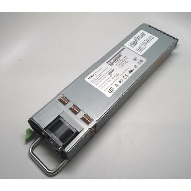 Type A214 550 Watt AC Input Power Supply