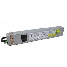 Type A236 720 Watt AC Input Power Supply