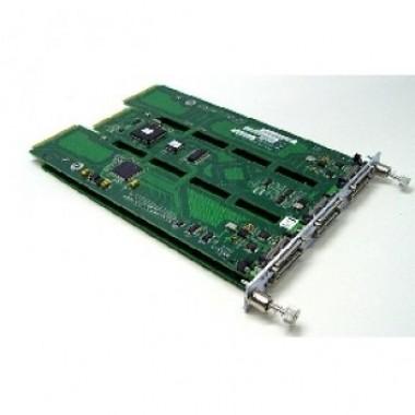Ultra-320 RAID SCSI I/O Module