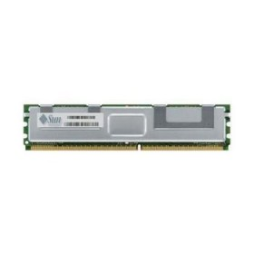 4GB Sun Fire X4150, X4450 DDR2-667 Buffered Memory Module