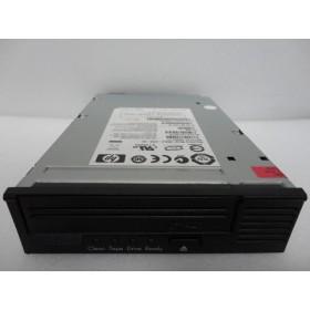 HP LTO4 Half-Height SCSI Drive