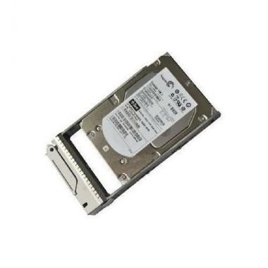 300GB 15K Fiber Channel-AL Hard Disk Drive