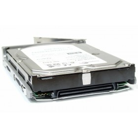 146GB 10K U320 SCSI Hard Drive HDD