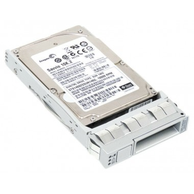146GB 10K RPM 3G 2.5-Inch2 SAS Server Hard Drive HDD