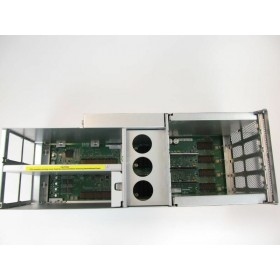 Motherboard Cage (TMOBO/MBU_A) includes Motherboard 501-7676
