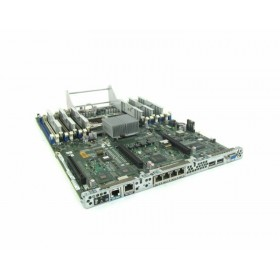 System Board Assembly/FRU For Sun X4170, RoHS:Y