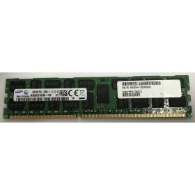 16GB PC3L-12800R 2RX4 ECC Memory DIMM