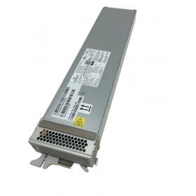 Type A239A 2000 Watt AC Input Power Supply