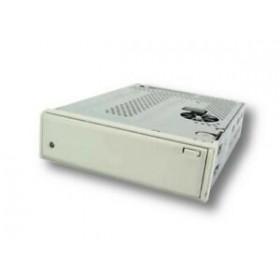 1.2GB SCSI Internal Tape Drive